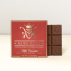 King Karl Milk Chocolate 90mg CBD broad spectrum