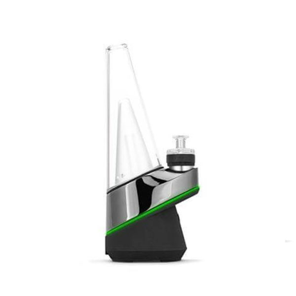 Puffco Peak Smart Rig product picture on East Coast Herbalist website
