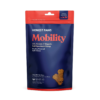 Honest Paws Mobility Soft Chews product picture on east coast herbalist website